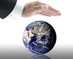 SAS11 Social Responsibility and ISO 26000