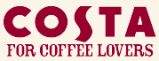 http://www.costa-business.co.uk