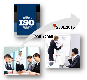 presentation-for-training-9001-2015