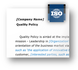 quality-policy