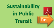 http://cpd-ca.com/Downloads/Sustainability-public-transit.pdf